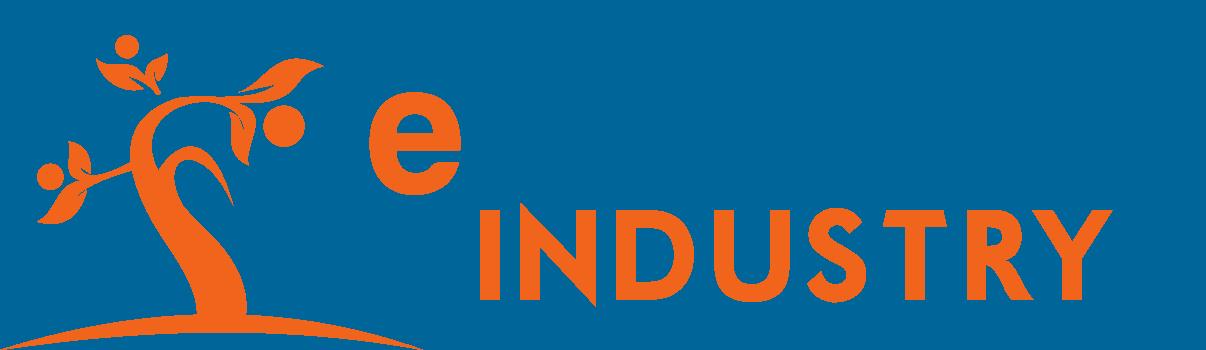 elearningindustry-logo